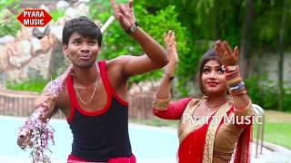 Download #आ ब dj पर कमर हिला ब | #Ranjay-Rajdhani #बोलबम धमाका 2020 Video