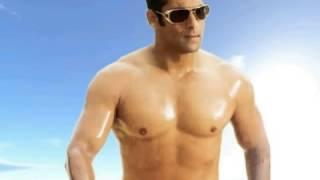 Best Of Salman Khan Khan Jukebox Longer Version   HQ