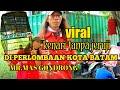 Viral Kenari Tanpa Jeruji Bawah Di Piala Bnr  Mp3 - Mp4 Download