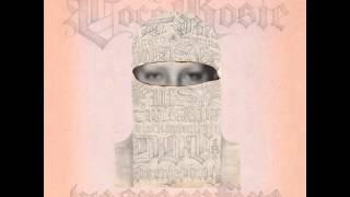 CocoRosie - Tearz for Animals (feat. Antony Hegarty)