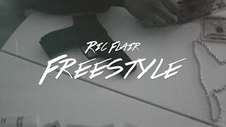 Big Business - Ric Flair Freestyle
