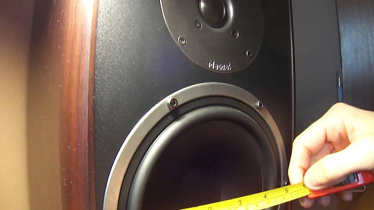 yamaha_rs201b_back Yamaha Rs201