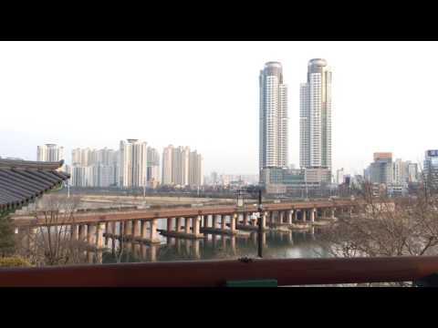 [울산UCC영상공모] 학생부 가작(울산시, 박동현 작품)