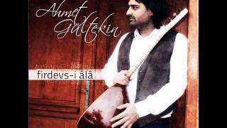 Ahmet Gültekin  -   XALO (HALAY)   2013