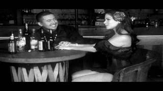 "Casa De Calacas - ""Ella"" Featuring Lisa Love Official Music Video Jose Alfredo Jimenez"