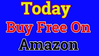 How to Sell on Amazon for Beginners || buy book for free