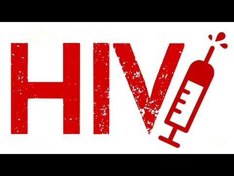HIV Testing | Different Types of HIV Tests | HIV Test