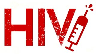 HIV Testing | Different Types of HIV Tests