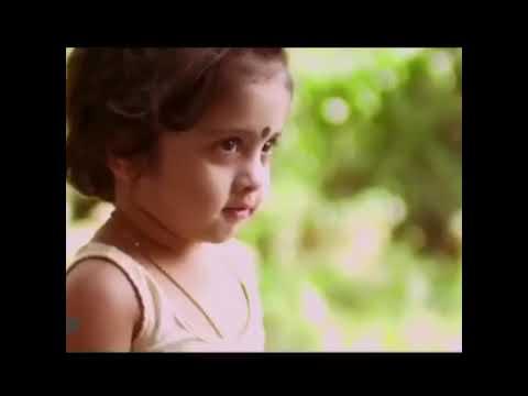 Thithai thithai nritham Cute baby malayalam