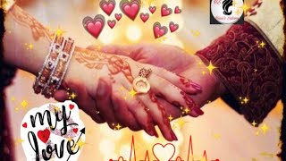 New mobile Ringtone(Only Music tone ) Hindi Song Ringtone2020|  Tik Tok Ringtone |IPhone  Ringtone