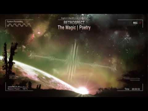 Retrospect - The Magic (FUSION371)   Poetry (FUSION375) [HQ Edit]