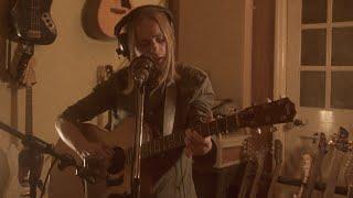 Joshua Burnell - Shelagh's Song (Official Video)