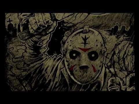 KILLAKIKITT - JAVÍTHATATLAN feat TURAN KHAN (PRODUCED BY SNOWGOONS) mp3 letöltés