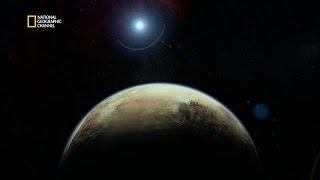 La vie sur Pluton