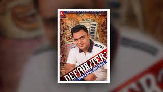 Defaulter 2 | Happy Manila | Ekta Dogra | Latest Punjabi Songs 2019 | Best Parody Punjabi Songs