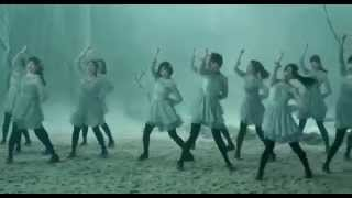 [MV] JKT48 - Kaze Wa Fuiteiru (Angin Sedang Berhembus)