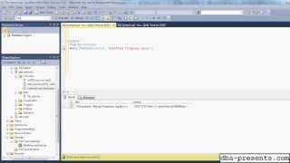 Full-Text Search in SQL Server 2012 - practical introduction(It is an introduction to Full-Text Search in SQL Server 2012. It walks through installation, configuration and usage of a powerful database engine component for ..., 2014-03-21T20:44:08.000Z)