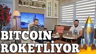 mekan-n-sahibi-geri-geldi-bitcoin-u-u-a-m-ge-iyor-btc-eth-xrp-ltc-bnb-teknik-analizi