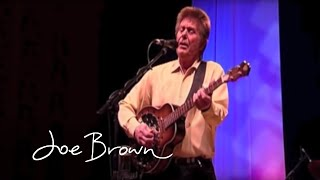 Joe Brown - Malt