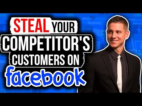 how-to-use-steal-your-competitors-customers-using-facebook's-audience-insight-tool-(special-guests!)