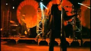 Alphaville - Dance With Me [Live Slc 1999]