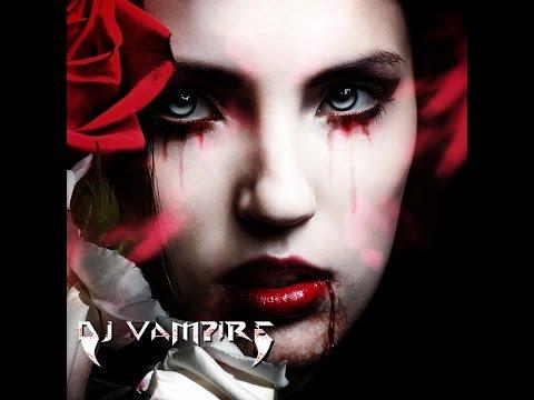 DJ Vampire - Party 2014