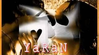 Farhang,, Abdul Rahman