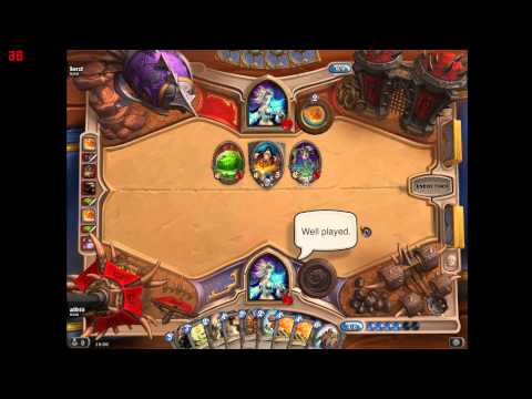 how to play hearthstone on linux