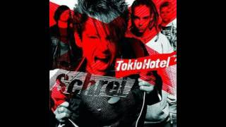 Tokio Hotel - Rette Mich (HD)