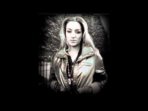 Chanson Love / Lea Castel Feat Hadja Tu veras,tu verras / By ShoOxS