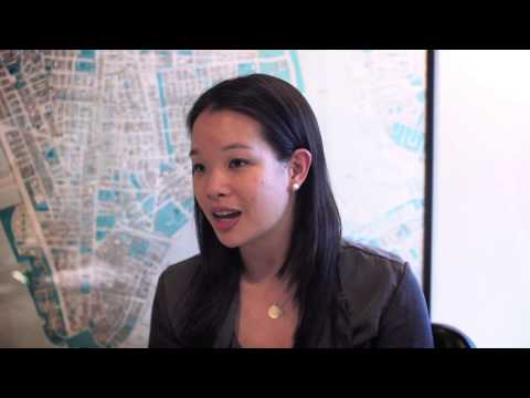 Columbia University's Real Estate Development Program | 25th Anniversary