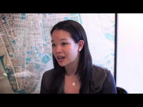 Columbia University's Real Estate Development Program | 25th Anniversary