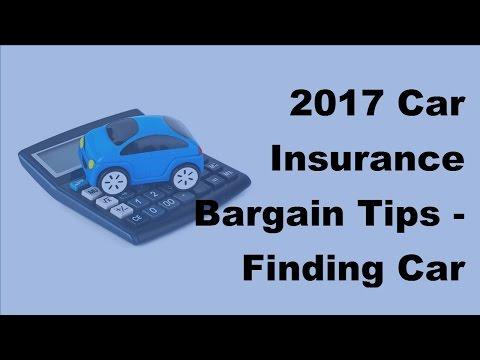 2017-car-insurance-bargain-tips- -finding-car-insurance-bargains