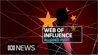 ASIO investigating reports of Chinese plot to install agent in Parliament | ABC News