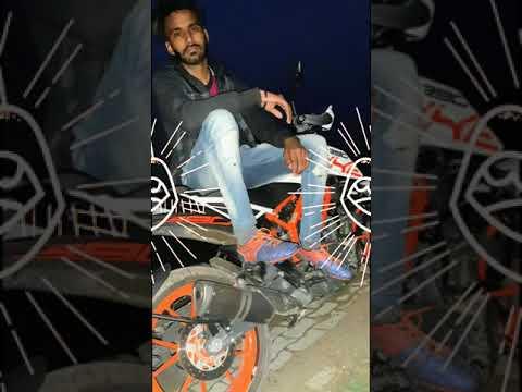 Download SUPPLY   Karan Aujla   Gurjas Sidhu   Deep Jandu   Latest Songs   ST Studio   Ditto Music