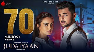 Judaiyaan Darshan Raval Songs Download PK Free Mp3