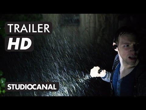 BLAIR WITCH | Trailer | Jetzt im Kino!