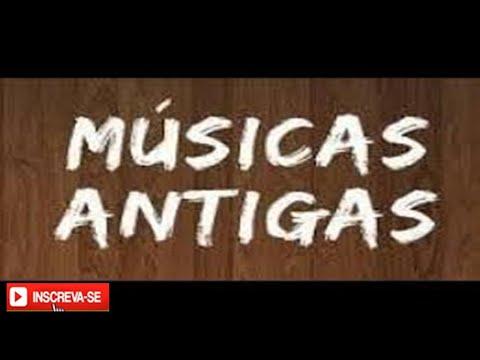 Músicas Românticas  Ao Vivo -  Rádio Online
