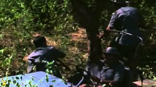 Gauri - Part 8 Of 15 - Sanjeev Kumar - Nutan - Superhit Bollywood Movies