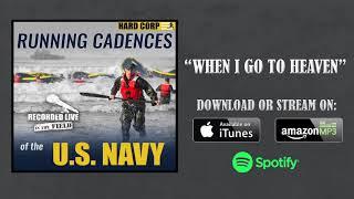 Navy ratings drop