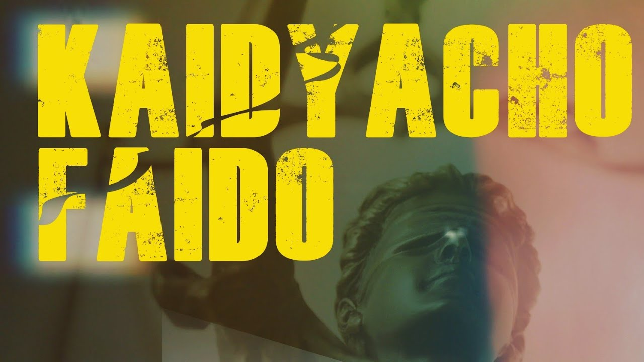 KAYDYACHO FAIDO | DJ FREEDOM | WAKING GRUNT | GOA 2020