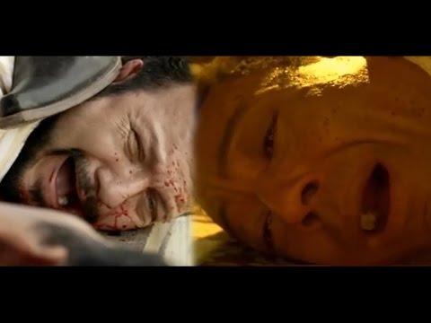 Breaking Bad  Metástasis: Hermanos