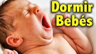Mozart para Dormir bebés | Melodias para Calmar y Relajar | Efecto Mozart
