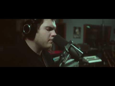 Betcha - Losing My Mind (Smoakstack Sessions)