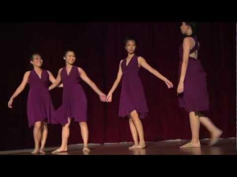 Xinyao 1980-2012: 恋之憩 - Dance (6 of 9)