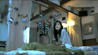 Paranormal Activity 2 Tokyo Night trailer