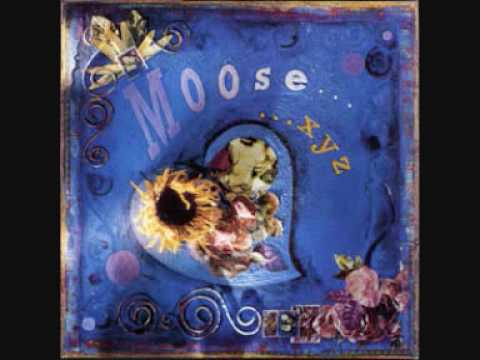 Клип Moose - Soon Is Never Soon Enough