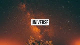 Spacey Trippy Trap Hip Hop Instrumental &quotUniverse&quot Free Rap Beat (Prod. Chuki Bea ...