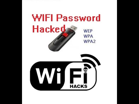 How to Create Password Locked Folders on Windows 10 | Hide Files and Folders with Password Easily! from YouTube · Duration:  9 minutes 23 seconds