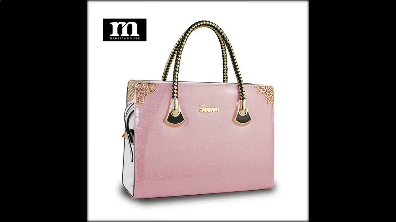 купить женскую сумку дешево в интернете - YouTube